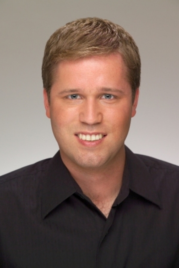 Joshua Mann Realtor