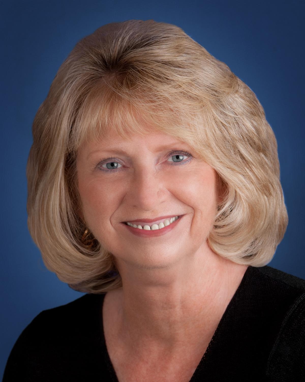 Doris Lipscomb Realtor