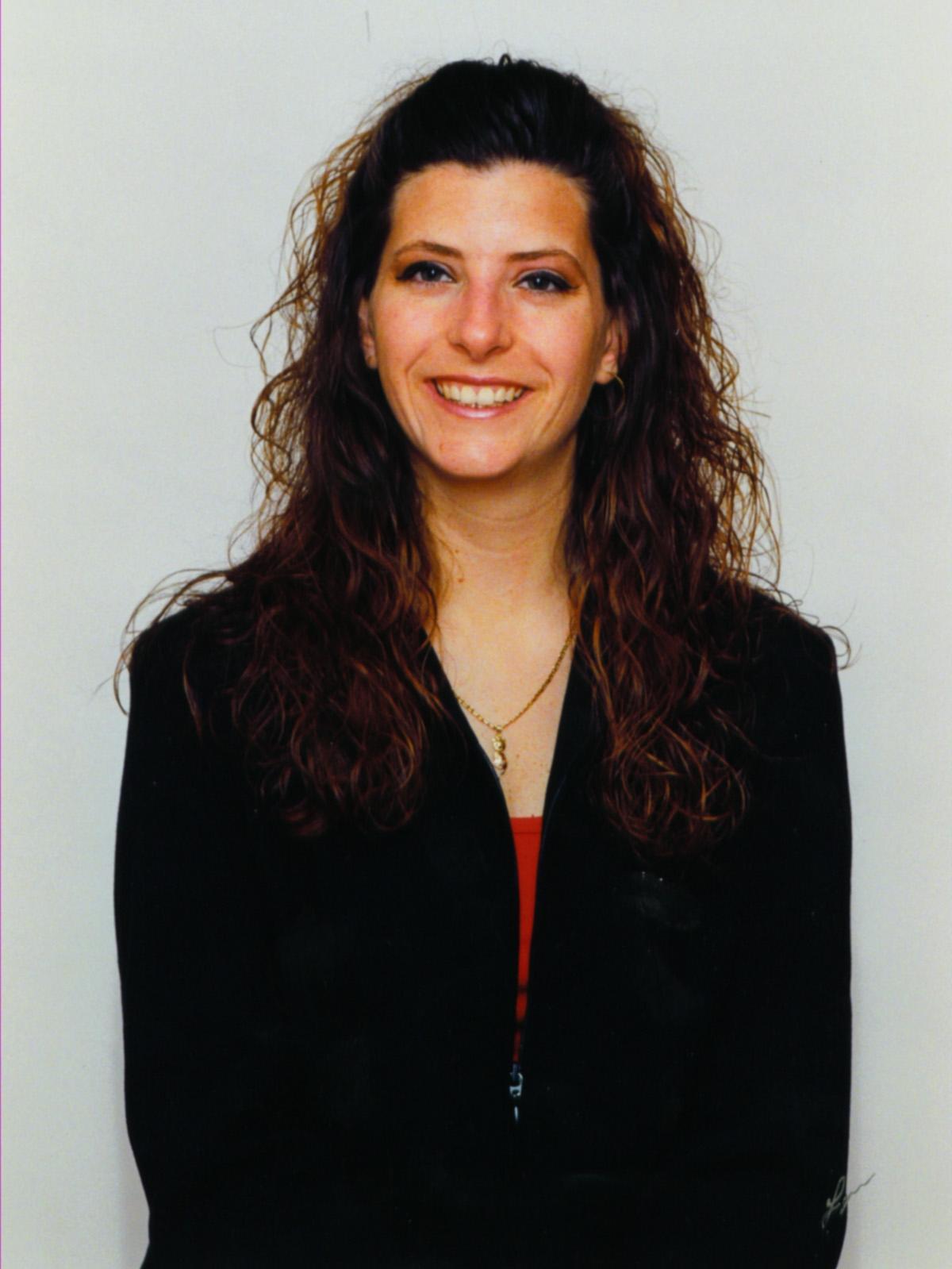 Melanie Montague Realtor