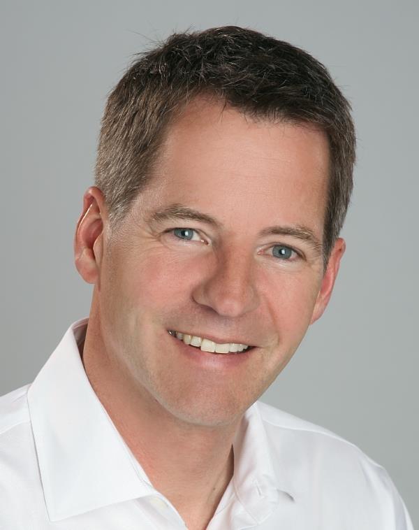 Troy Stevens Realtor