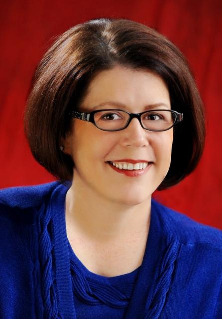 Marianne Pittard Realtor