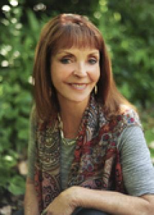 Susan Kelly Realtor