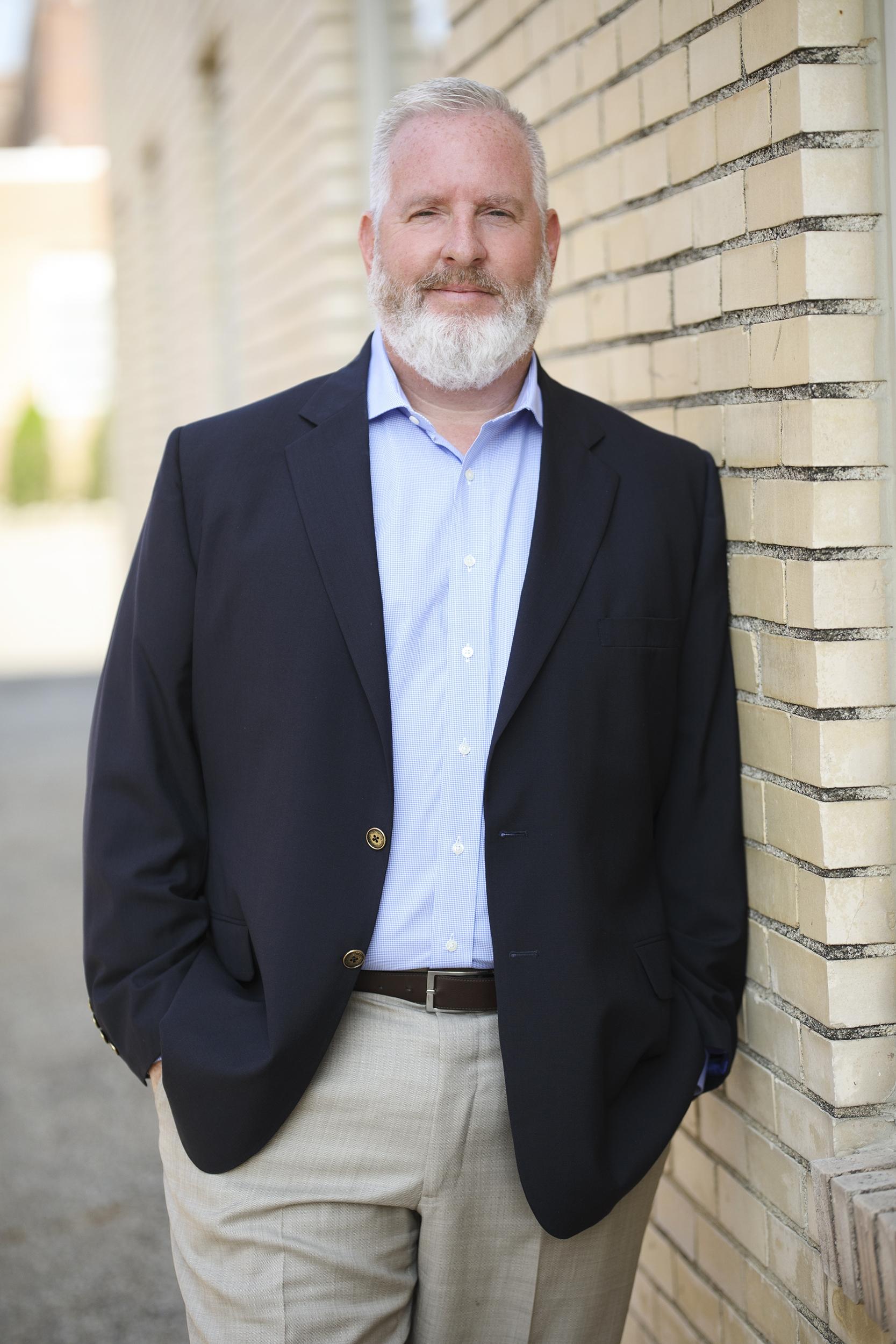 Joel Kahn Realtor