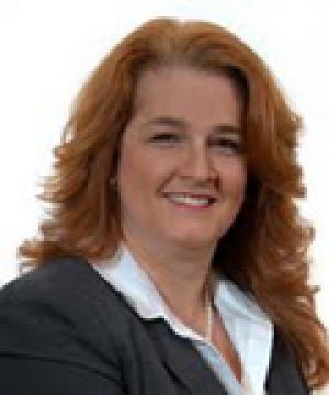 Lynne Kounoupis Realtor