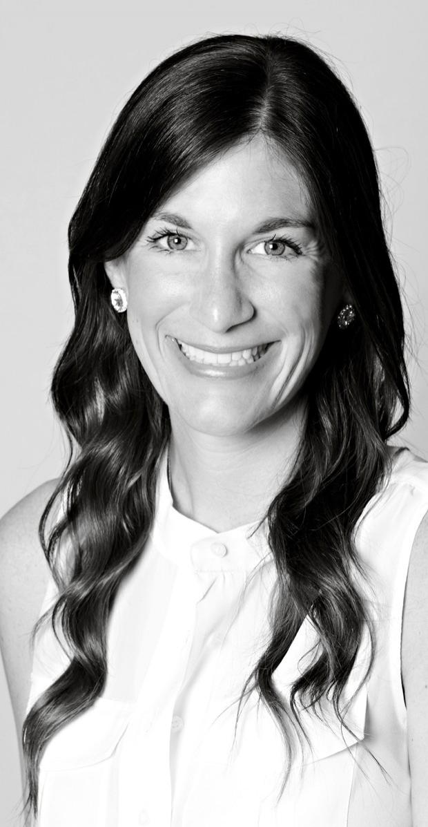 Christina Meinen Realtor