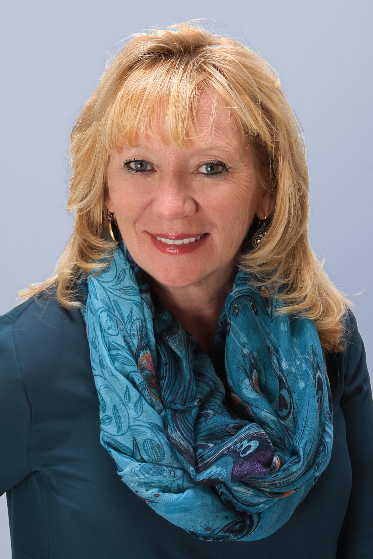 Suzy Macino Realtor