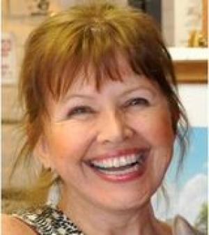 Linda Denovan Realtor