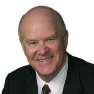 Laswrence Davis, CCIM Realtor