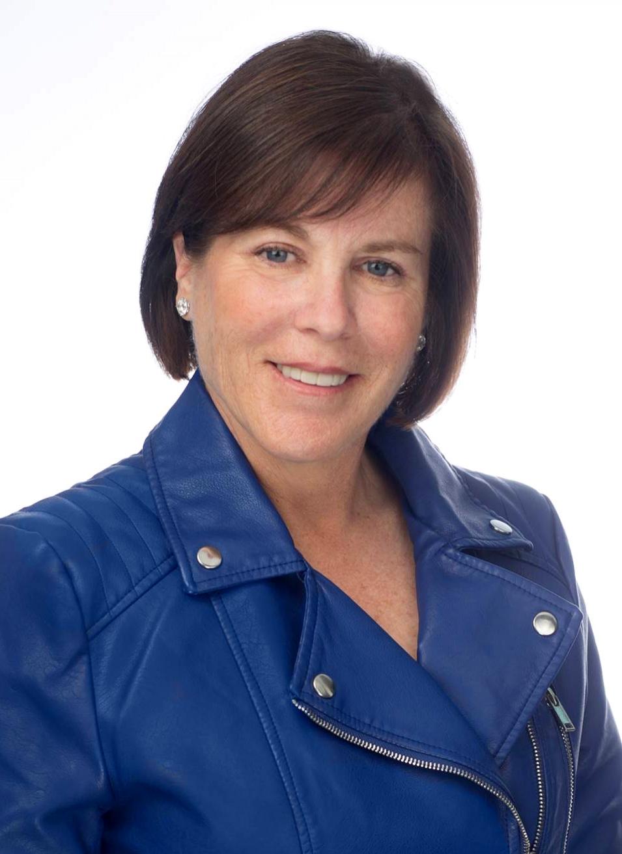 Lorraine McDaniel Realtor