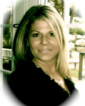 Gina Lollo Realtor