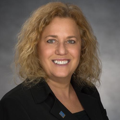 Janice L. Cohen Realtor