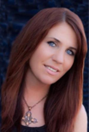 Rachel Cowart Realtor