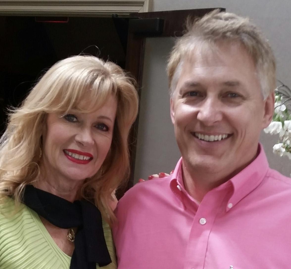 Victoria And Michael Duever Real Estate Agent in Johnson city, TN