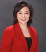 Julia Zhao Realtor