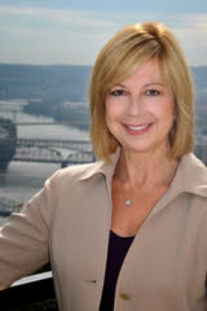 Top Real Estate Agents in Canonsburg, PA | FastExpert