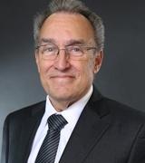 Jack Harriman Realtor