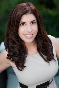Lindsey Leibowitz Realtor
