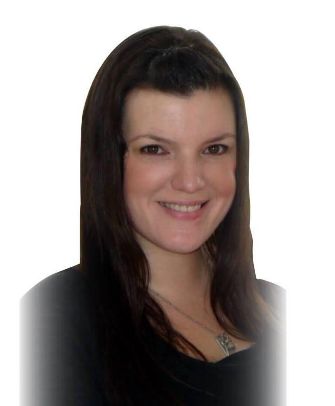 Renee Schmidt Realtor