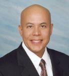 Ralph Robles Realtor