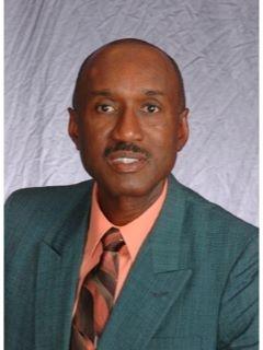 Leroy Jackson Realtor