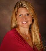 Lori Emmons Realtor