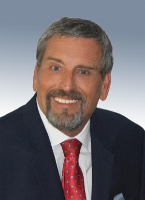 Larry Seale Realtor