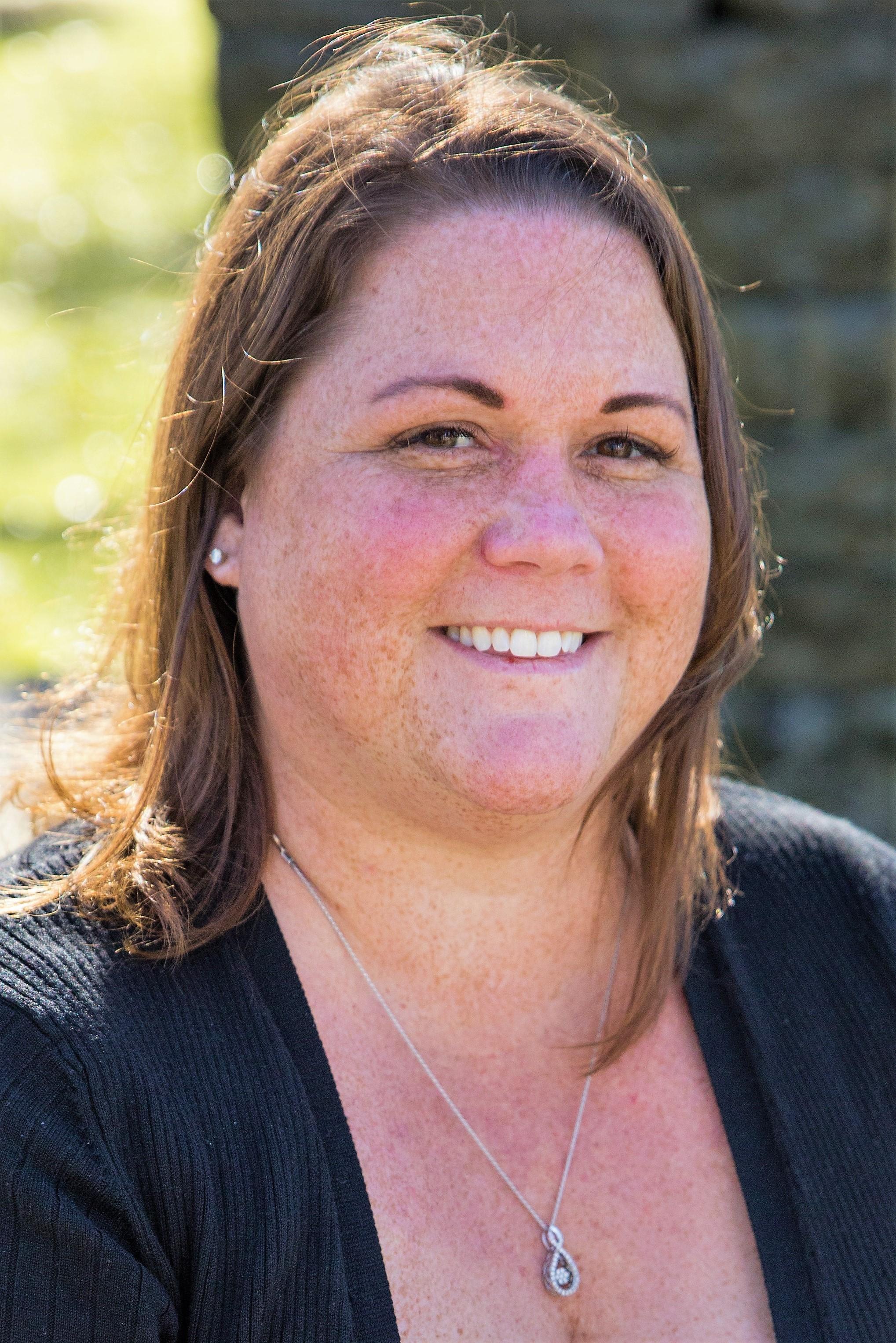 Julie Bencosme Realtor