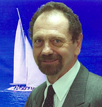 Michael Salino Realtor