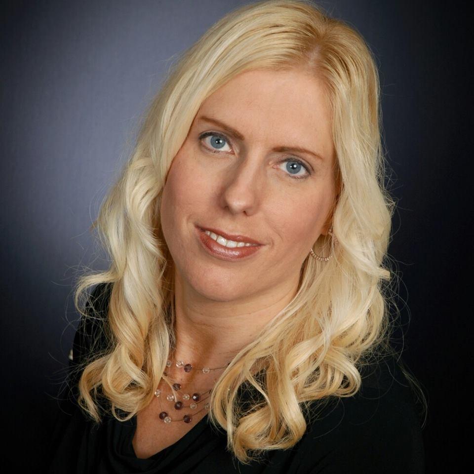 Nicolette Kuebeler Realtor