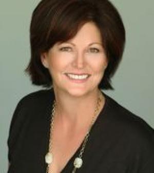 Tina Hare Realtor