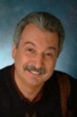 Jim Rossi Realtor