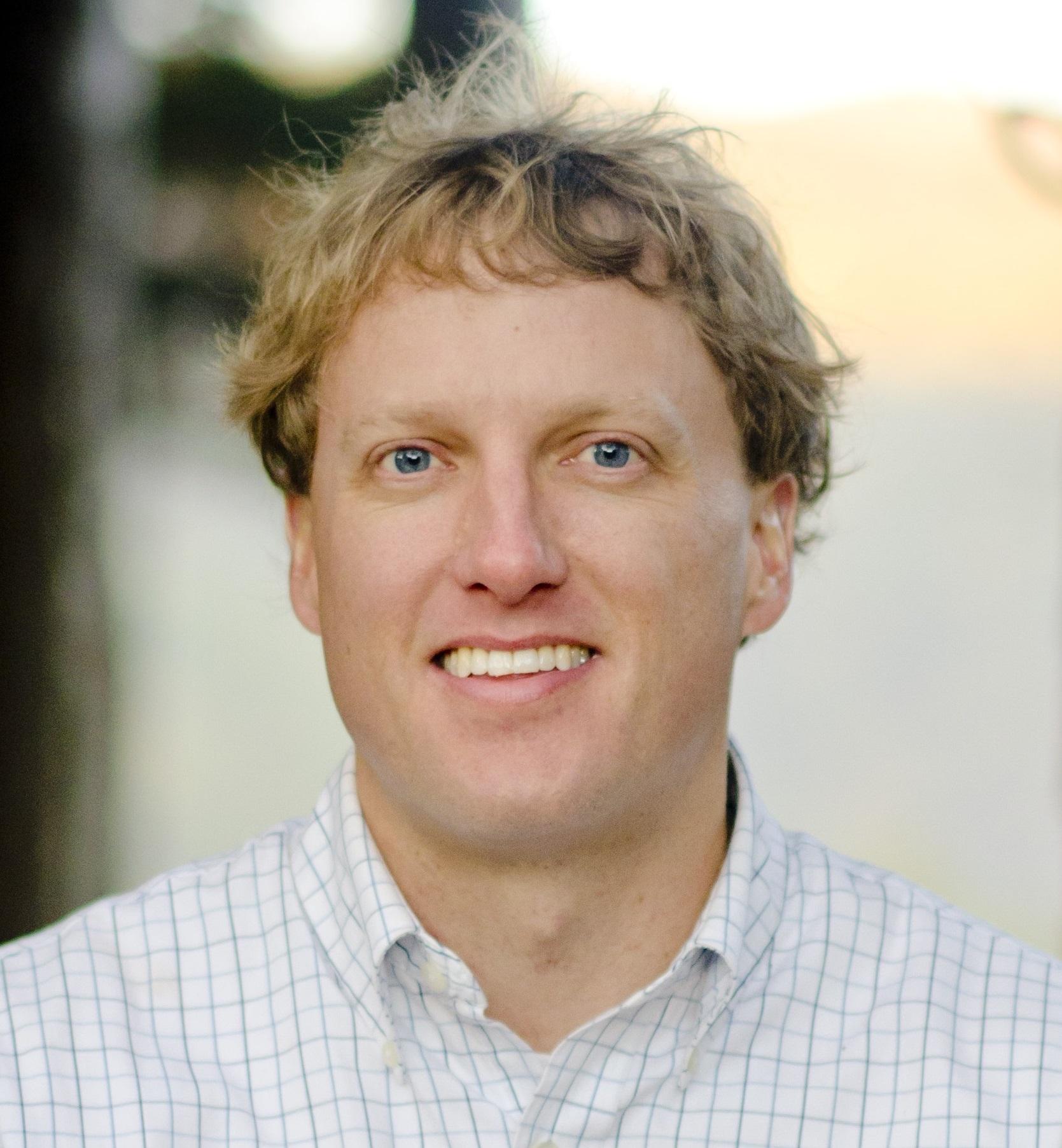 Scott Russell Realtor