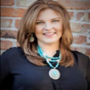 Lisa Clary Realtor