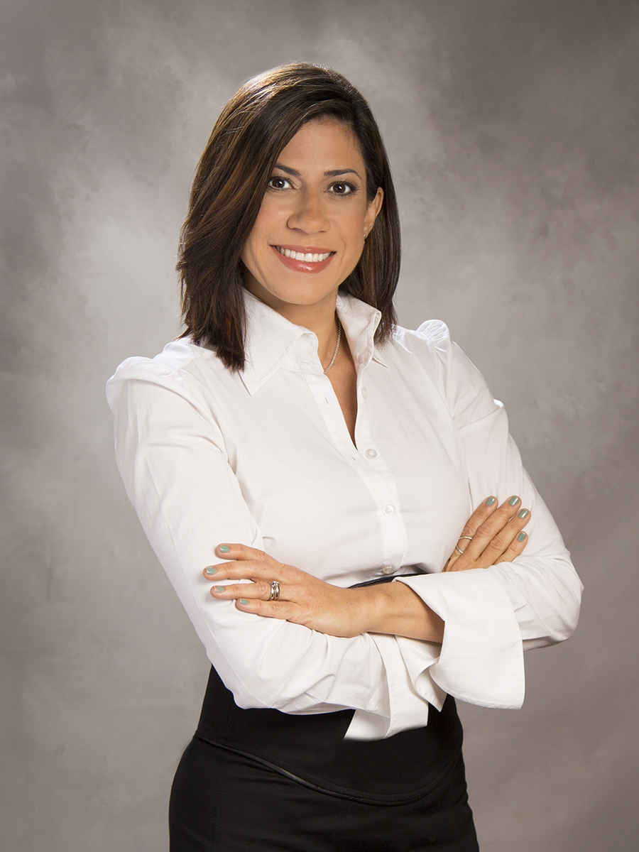 Giovanna Gonzalez Realtor