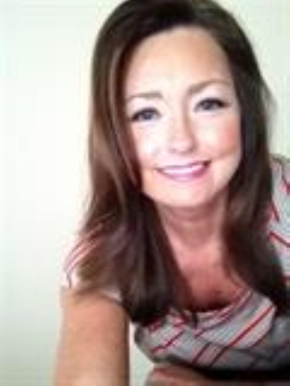 Tracy Martin Realtor