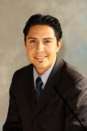 Tony Hermosillo Realtor