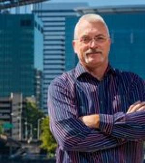 Mike Galvin Realtor