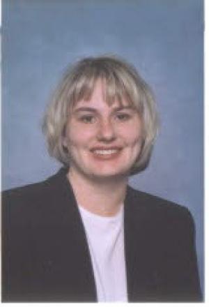 Sharon Hubbard Realtor