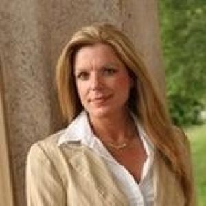 Lynn Brogdon Realtor