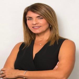 Ilia Martinez Realtor