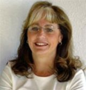 Laurie Duey Realtor