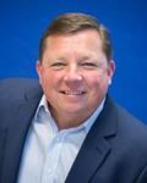 Craig McKenzie Realtor