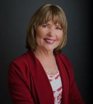 Christine Galbreath Realtor