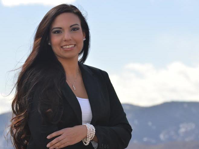 Carla Castillo Realtor