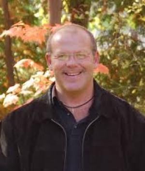 Brian Olson Realtor