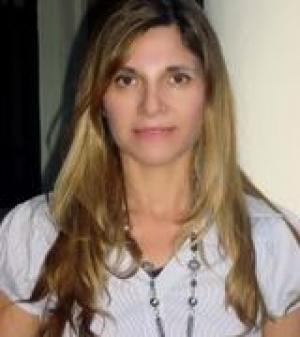 Claudia Miraglia Realtor