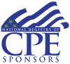 CPE-Logo.png?mtime=20170616153335#asset:24755