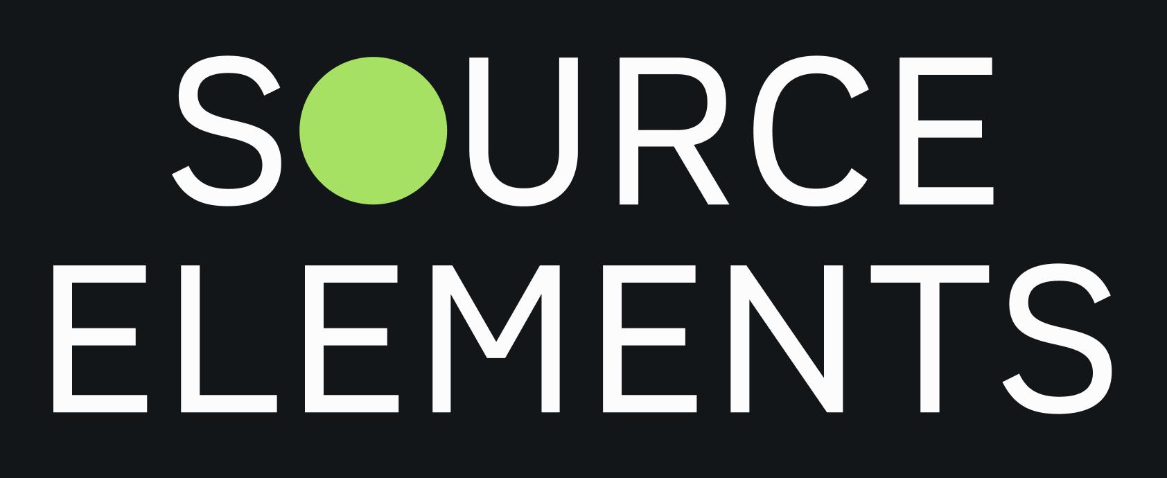 Source Elements Beta Community