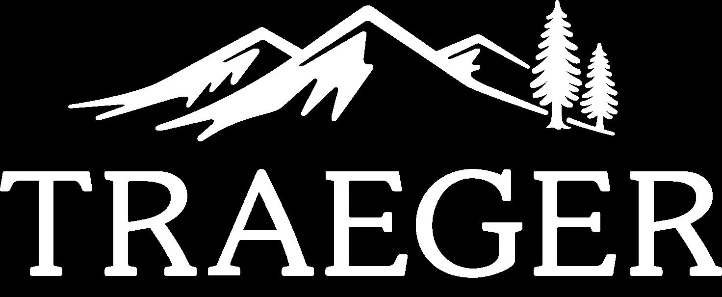 Traeger Beta