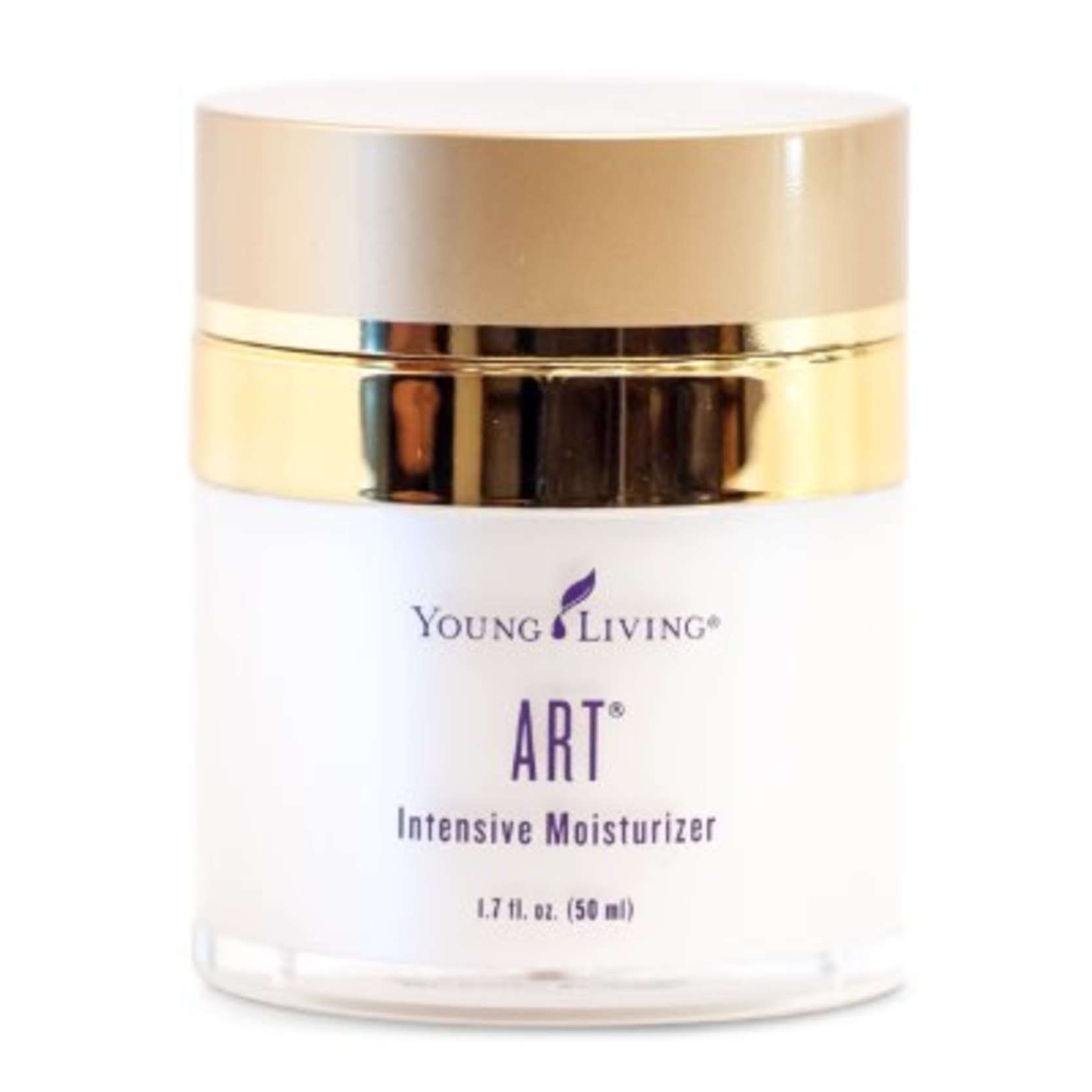 ART Intensive Moisturizer